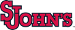 Professional Physical Therapy Becomes Official Physical Therapy Provider of St. John's Red Storm Athletics