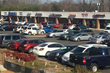 Prudent Growth Partners Acquires Prime Retail Center in Reidsville, NC