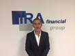 IRA Financial Group Partner Discusses Trump Tax Plan & Impact on Real Estate Investors on Radio