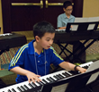 Yamaha Share the Gift Campaign Helps Rebuild School Music Programs Devastated by Hurricanes Harvey and Irma