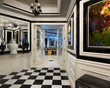 Acqualina Resort & Spa Unveils New Penthouse