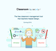Securly Inc. Developing a No-Cost Classroom Management Tool for Chromebooks