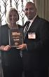 QualityIP Receives 2017 Customer Service Award