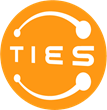 TIES Partners With Securly to Provide Cloud-based Web Filtering to Minnesota K-12 Schools