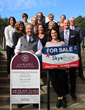 Top Richmond Real Estate Brokerage Joins Berkshire Hathaway HomeServices PenFed Realty