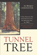 "Author Howard Gershater's New Book ""Tunnel Tree"" Is a Memoir of Love, Adventure, and Living Life to the Fullest in the Freewheeling Sixties"