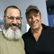 "Zoltan Design Co. Partners with Mike Rowe on New Facebook Series, ""Returning the Favor"""