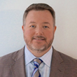 Brian Middleton Joins QOS Consulting as Vice President of Business Development
