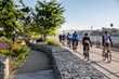Maximizing the Margins:  'Leftover' Spaces can Become Parks Along the Los Angeles River