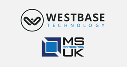 Westbase Group Acquires MS (Distribution) UK Limited