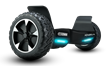 GOTRAX HOVERFLY XL Off-Road Hoverboard