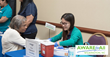 CISCRP Brings Flagship Community Health Event to Wilmington, NC