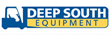Deep South Equipment is now an Authorized Dual Hyster-Yale Group Dealer in the State of Mississippi