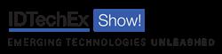 IDTechEx-show