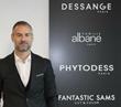 Fantastic Sams, Dessange Group North America Names John Costanza CEO