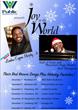 West Virginia Public Broadcasting Presents Joy To The World