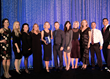 The REMM Group is Awarded AMO of the Year for Orange County
