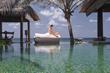 Naladhu Private Island Maldives Tops Condé Nast Traveler Readers' Choice Awards 2017