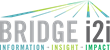 BRIDGEi2i Recently Recognized As A Top Customer Analytics Service Provider