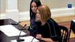 Overdose Lifeline, Inc. Provides Testimony at the President's Commission on Combating Drug Addiction and the Opioid Crisis