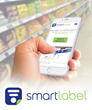 EnterWorks Participates in Webinar Focused on SmartLabel Program with Industry Leaders from Tyson Foods and 1WorldSync
