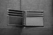 Centri Designs Wallet
