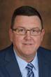 Erik Allan, Quality Control Manager