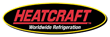 Heatcraft Expands Scroll Compressor Condensing Unit Offering