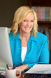 Liberty University Announces Karen Kingsbury Center for Creative Writing