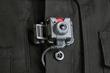 WatchGuard Video VISTA XLT Body-Worn Camera
