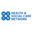 Health and Social Care Network