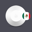 IgniteNet's 60GHz MetroLinq Platform Solves Severe 5GHz Interference Issues in Mexico