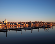 Celebrate the Holidays in Provincetown