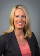Former Actress and Model, Attorney Kelly Hyman Elected President of Federal Bar Association, Palm Beach Chapter