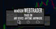 Windsor Brokers Ltd extends trading platform range