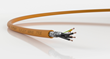New Industrial-Grade 7TCE Cable for Servo Motor Applications