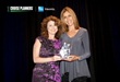 Cruise Planners Wins International Franchise Association Award for Technology Suite Launch