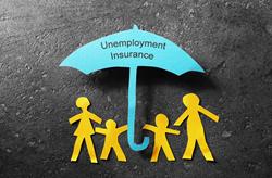 Unemployment Insurance Solution, Microsoft Azure Government Cloud, IT Challenges, UI Agencies