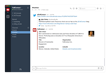 FullContact for Slack Integration Supplies Greater Customer Intelligence for Creating Leads and Customers