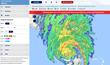 KUBRA Webinar Recaps Hurricane Season 2017