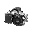 Low Emission KOHLER® EFI Engine Brings New Benefits to PowerStroke Portable Generator from Techtronic Outdoor Products