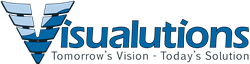 Visualutions Logo