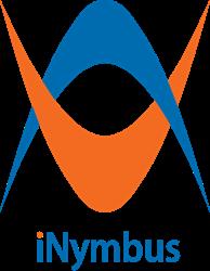 iNymbus Logo