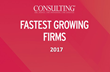 CirrusOne Recognized as One of the Fastest Growing Consulting Firms in North America by Consulting Magazine