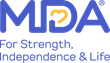 MDA Venture Philanthropy Grant to Support Development of ALS Biomarkers