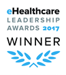eMedEvents Wins 3 Platinum Awards at 21st Annual Healthcare Internet Conference