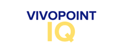 VivoPoint, VivoAquatics, VivoPoint IQ