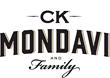 CK Mondavi and Family also today unveiled a new website (www.ckmondavi.com) as well as their second annual blogger ambassador program.