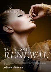 Total Skin Renewal Program