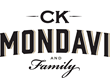 CK Mondavi and Family wines are a tradition that has been in the Mondavi family for four generations.